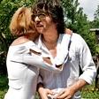 Magnifico in Barbara: Ljubezen, ki ne ugasne