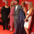 Video: Story Red Carpet