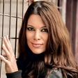 Iris Mulej: Zaradi kariere izgubila ljubezen