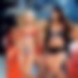 Victoria's Secret: Angeli v spodnjicah