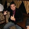 Mark Popovič je dvignil palce za slovenske zajčice!