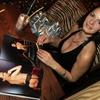 Playboyeva golotica Vlasta Marn je pregledala slike kolegice Sanele Vukalič