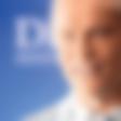 John Malkovich: Zanima se za priseljence