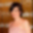 Winona Ryder spet v težavah