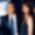 Sarah Larson: S Clooneyjem ji ni bilo lahko