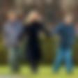 Nuša Derenda: Pred sinovoma ničesar ne skrivam