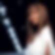 Naomi Campbell: Dvajset let na modni brvi