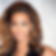 Beyoncé Knowles je pozabila na depilacijo