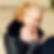 Nicole Kidman ima rada umazanijo in bič