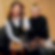 Ivana Šundov Hojan in Danijela Martinović: Prijateljstvo začeli na letalu