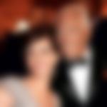 Julia Roberts  in Giorgo Armani