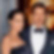 Brad in Angelina: Spet bi imela dvojčka
