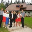 Ekskluzivno: Jani Pavec nam je predstavil svojo gostilno