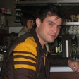 Omar Naber: Sedemmesečna pogojna kazen