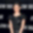 Winona Ryder spregovorila o depresiji