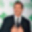 Mel Gibson: Ne bo se več poročil