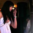 Playboyevo dekle Sabina Mali: Predala je naziv