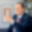 Roger Moore: Spet v akciji