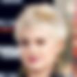 Kelly Osbourne izpadli lasje