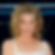Michelle Pfeiffer mirna s 'šlaufom' na trebuhu