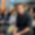 Ryan Reynolds: Neprimerna izjava