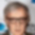 Woody Allen si želi sodelovati s Carlo Bruni