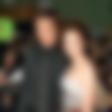 Robert Pattinson: Njegova družina sovraži Kristen