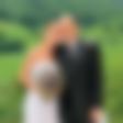 Urška & Janez: Končno mož in žena!