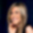 Jennifer Aniston razmišlja o svoji restavraciji