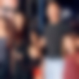 Demi Moore in Bruce Willis: Hčerka simpatična lezbijka