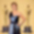 Kate Winslet se ne bo več slačila!