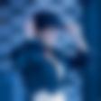 """Miša Molk: """"Zaročena sem že nekaj let"""""""
