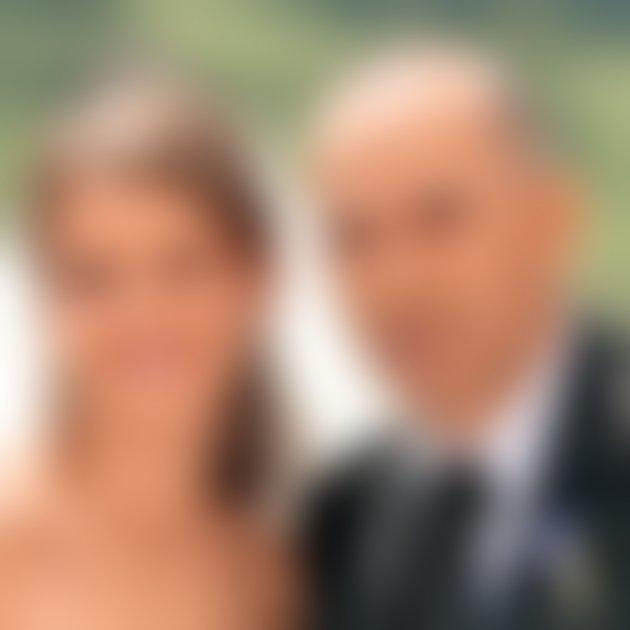 Mladoporočenca sta bila prejšnji teden na medenih tednih v gorah v okolici prelepe Trente in zdaj je jasno, kaj sta ...