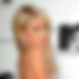 Avtobiografija Paris Hilton