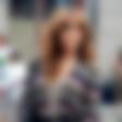 Jennifer Lopez: Nenavadna želja