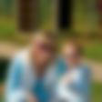 Alenka Bikar: Počitnice na Murterju