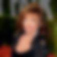 Joan Collins: Na prisilni dieti