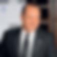 Kevin Spacey proslavil abrahama