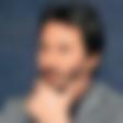 Keanu Reeves spet dokazal, da ni nič kaj zvezdniški in vzvišen