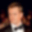 Matt Damon: Pridobil 13 kilogramov!