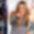 Jennifer Aniston: Čistila stranišča