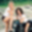 Miša Margan in Tadeja Ternar: Paša za moške oči