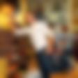 Peter Klinc: Športnoeleganten