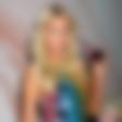 Paris Hilton: Miss Piglette