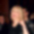 Courtney Love: Brez prebite pare