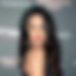 Megan Fox: Dva milijona za ritko