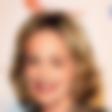 Sharon Stone: Polna gub