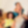 Tadeja Ternar: Tarča zlobnih govoric
