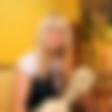 Natalija Verboten: Prihaja balada