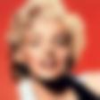 Marilyn Monroe: Kadila marihuano